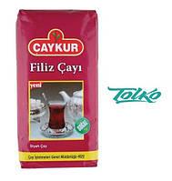 """Чай чёрный Caykur """"Filiz Cayi"""" 500 г"""
