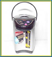Термопот 4 L OCTAVO (термос-чайник)
