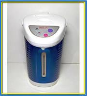 Термопот DЕ 5.8 л (термос-чайник)
