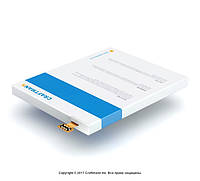 Аккумулятор Craftmann HB5U1V для Huawei (ёмкость 2900mAh)