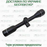 Оптический прицел дляпневматики BSA AR 4x32 Air Rifle, Duplex