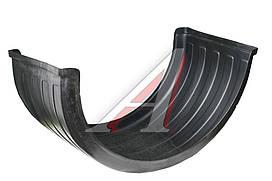 Крыло К 650 (двускат.) полка