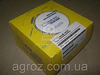 Кольца поршневые М/К Д 245 MAR-MOT (пр-во Польша) 245-1004060