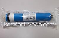 Мембрана для осмоса Vontron ULP2012-100