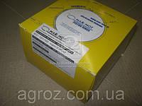 Кольца поршневые М/К Д 260 MAR-MOT (пр-во Польша) 260-1004060