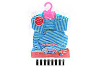 Одяг для пупса Baby Born BJ-12 4 вида 9a5208c2f58dd