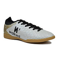 Футзальные кроссовки