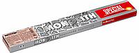 Электроды сварочные  ЦЛ-11 ПЛАЗМА МОНОЛИТ SPECIAL 4.0 мм (пачка 1 кг)