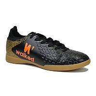 Подростковые футзальные кроссовки