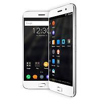 Смартфон ZUK Z1 64Gb White '