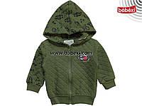 Куртка детская на 6, 12, 18  месяцев 2 года. BABEXI. Турция.