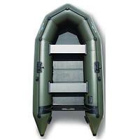 Надувная лодка Thunder TM-285