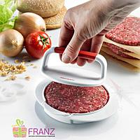 Пресс-форма для гамбургеров