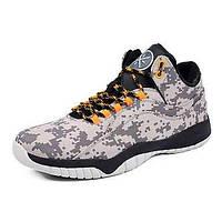 Мужская спортивная обувь весна лето осень зима комфорт Пу открытый спортивный случайные шнуровке баскетбол 05675025