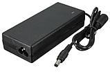Зарядное устройство Asus X70AC (блок питания), фото 2