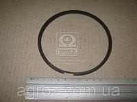 Кольцо поршневое маслосъемное 110x6,00 MAR-MOT (пр-во Польша) Д-240