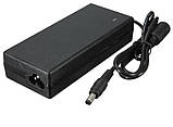 Зарядное устройство Asus X75VB (блок питания), фото 2