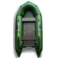 Надувная лодка Thunder TM-310