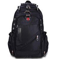 Швейцарский рюкзак Swiss gear by wenger 1418