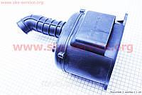 Фильтр воздушный NEW  на грузовой мотоцикл Viper - ZUBR