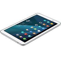 "Планшетный ПК 9.6"" Huawei MediaPad T1 10 (T1-A21L) White / емкостный Multi-Touch (1280x800) IPS/ Qua"