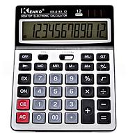 Калькулятор Kenko 6161 LO