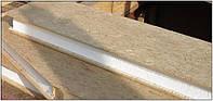 СИП-панели, производство SIP-панелей с минеральной ватой и пенополистиролом на заказ
