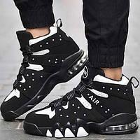 Для баскетбола Черный / Серый / Золотистый Обувь Мужской Синтетика 04737273
