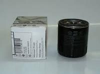 Фильтр масла Fabia 1.4 2000-2010 030115561AN