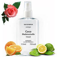Chanel Coco Mademoiselle 110 ml