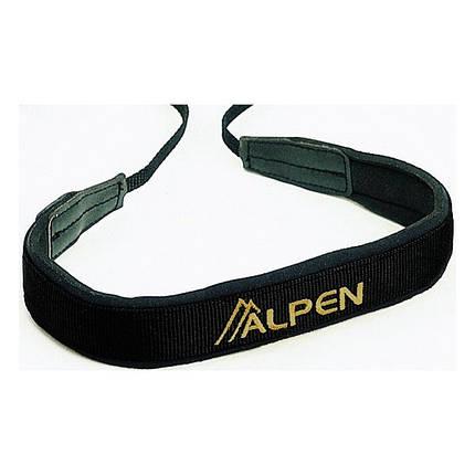 Бинокль Alpen Pro 8X25 Long Eye Relief, фото 2
