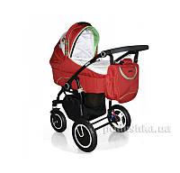 Универсальная коляска 2 в 1 Geoby C3011 RMZF-G Limited