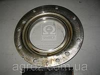 Корпус сальника с кольцом (пр-во ММЗ) 240-1002300
