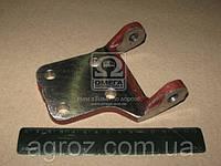 Кронштейн генератора Д 260 (пр-во ММЗ) 260-3701056