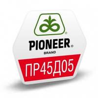 Рапс озимый Pioneer PR45D05
