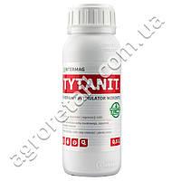 Intermag Титанит 500 мл