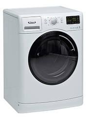 Обладнання для пральні