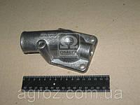 Крышка корпуса термостата (пр-во ММЗ) 245-1306028-Г