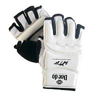 Перчатки на руки Daedo