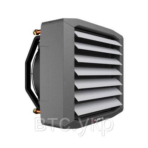 FLOWAIR LEO FB15 Отопительно-Вентиляционные Аппараты