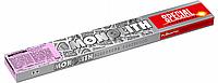 Электроды сварочные МОНОЛИТ М-316L Monolith Special 3.0 мм (пачка 1 кг)