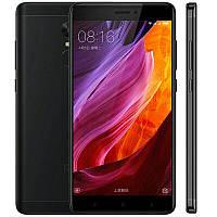 Xiaomi Redmi Note 4X Pro 3/32GB Black