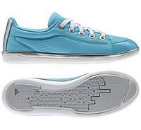 Кроссовки женские Adidas PLIMETA (V24635)