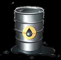 Топливо печное нефтяное (компонент бытового) (ТУ У 23.2-21006780-002-2002)