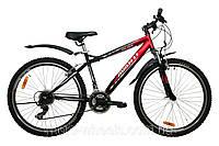 Велосипед горный со скоростиями Avanti Solaris 26