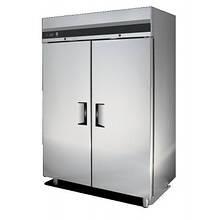Лабораторний морозильник VTS 1365