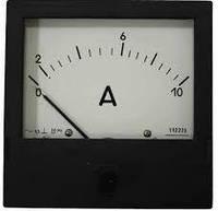 Амперметр Э365-1, вольтметр Э365-1, миллиамперметр Э365-1, килоамперметр Э365-1, киловольтметр Э365-1 Э3651, Э