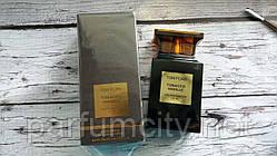 Tom Ford Tobacco Vanille (Том Форд Табако Ванила)