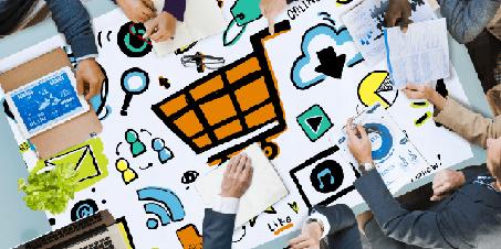 Как правильно создать контент для интернет магазина
