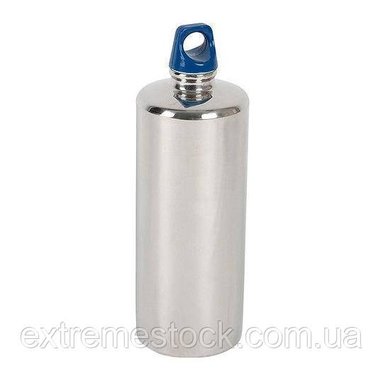 Фляга TATONKA Stainless Bottle 0,3 л
